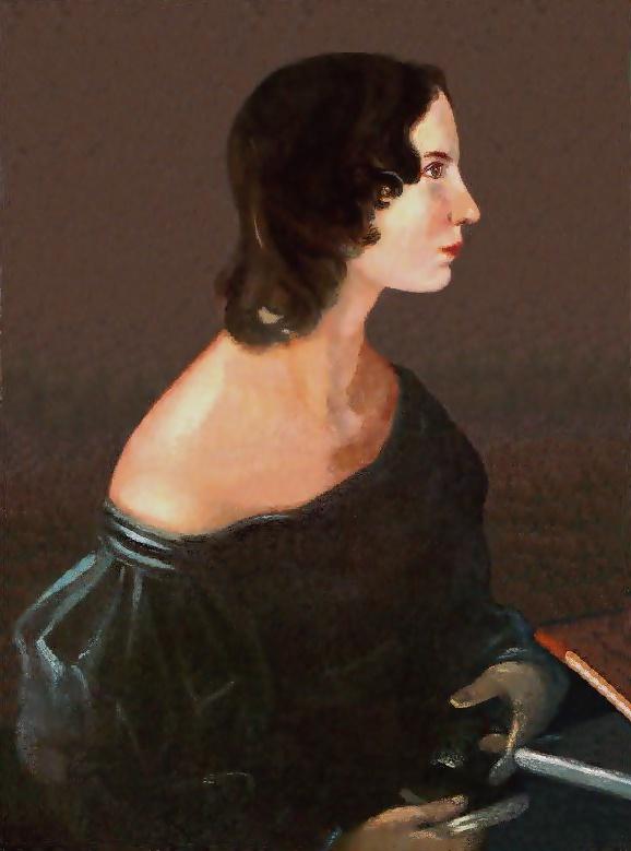 Entramado de relaciones. Un breve comentario sobre Jane Austen