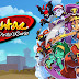 Shantae and the Pirate's Curse chegará ao Nintendo Switch