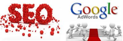 Hoc quang cao google adwords hay hoc SEO