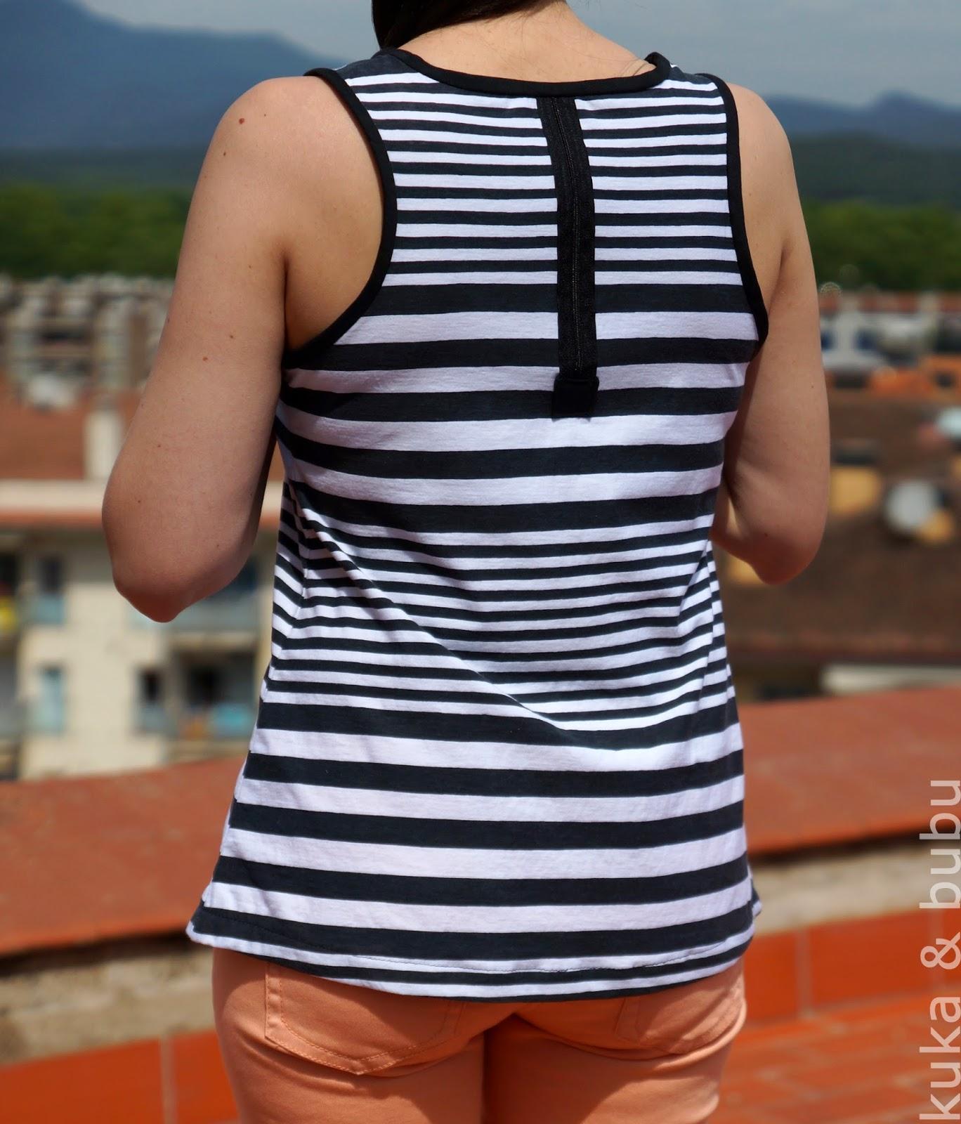http://kukaandbubu.blogspot.com.es/2014/05/tank-top-camiseta-de-tirantes.html