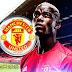 Paul Pogba Marah Usai Manchester United Gagal Dapat Griezmann