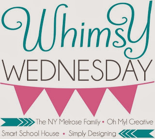 http://www.simplydesigning.net/2013/12/whimsy-wednesday-96.html