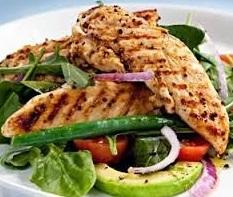 6 Menu Diet South Beach Tahap 1 Enak Dan Mengenyangkan, 33 Daftar Menu Diet South Beach Bisa Menjadi Pilihan, 7 Pantangan Diet South Beach Penting Diketahui