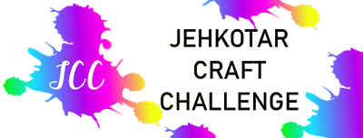 http://jehkotarcraftchallenge.blogspot.com/