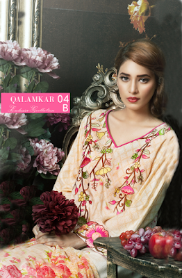 Qalamkar-BY-Creations-autumn-winter-embroidered-dress-collection-2016-17-2
