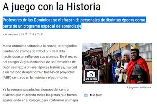 http://www.lne.es/gijon/2018/03/13/juego-historia/2252629.html