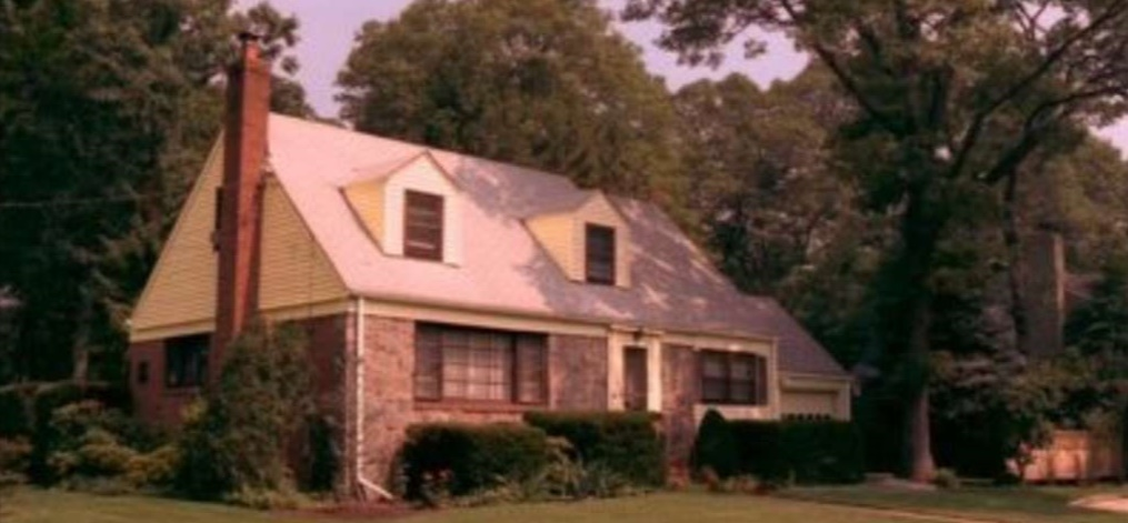 Filming Locations Of Chicago And Los Angeles Everybody Loves Raymond