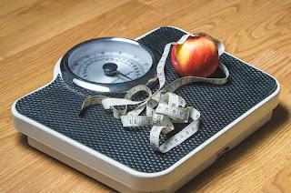 Anda mungkin termasuk salah satu orang yang ingin menambah berat badan dengan cepat. Jika iya, admin akan memberi tahu cara terbaik untuk menambah berat badan secara alami dan juga dengan cara yang sehat...Berikut adalah 19 makanan sehat untuk menambah berat badan dengan cepat tentunya aman dan efektif.