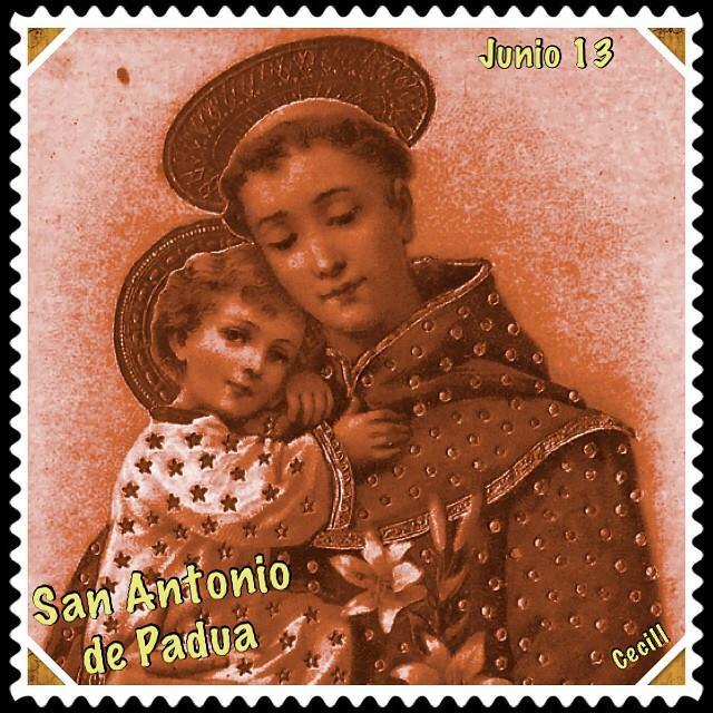 Santoral Católico 12 22 18 – Name