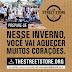 The Street Store acontece no próximo Sábado em São Paulo
