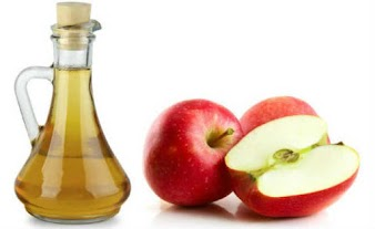 Os benefícios do vinagre de maçã são imperdíveis!
