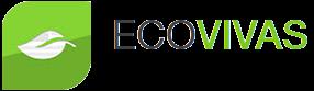 ecovivas обзор