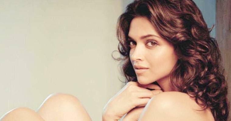 Deepika Padukone Upcoming Movies List 2019, 2020 Release ...