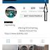 Cara Hapus History / Menghapus Riwayat Pencarian di Instagram, Begini Cara mudahnya