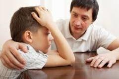 Mengajari Anak Berbicara