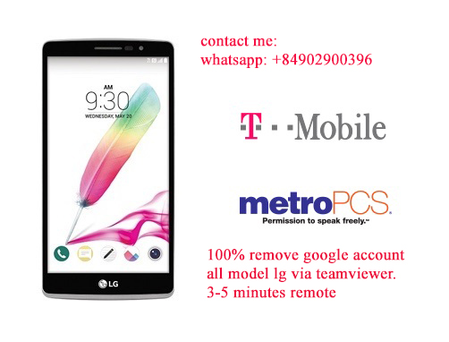 HOW TO BYPASS, REMOVE, DISABLE GOOGLE ACCOUNT FRP LG Optimus