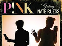Just Give Me A Reason - Pink feat Nate Ruess