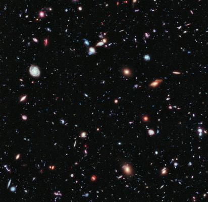 KIDS ZONE Solar systemGalaxy Universe