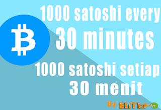 brobitcoin_1000satoshi