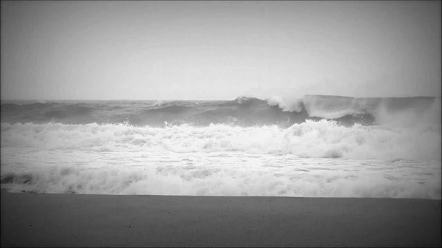 Corn Island recordara a los que fueron al mar y nunca regresaron