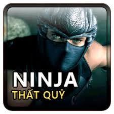 tải game Ninja Thất Quỷ miễn phí về điện thoại