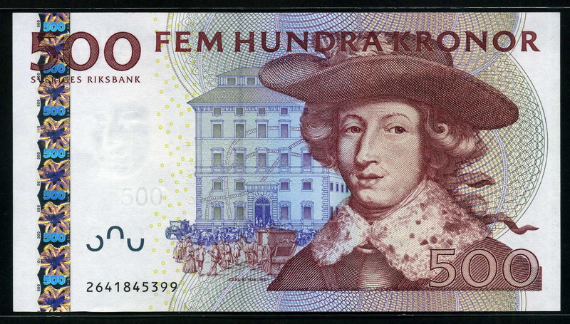 denmark currency to inr