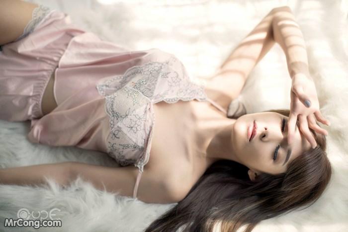 Image Girl-xinh-sexy-Thai-Lan-Phan-17-MrCong.com-0028 in post Những cô gái Thái Lan xinh đẹp và gợi cảm – Phần 17 (1129 ảnh)