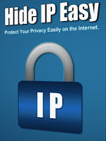 Easy-Hide-IP Download For Windows Free