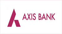 Axis Bank Young Bankers Program