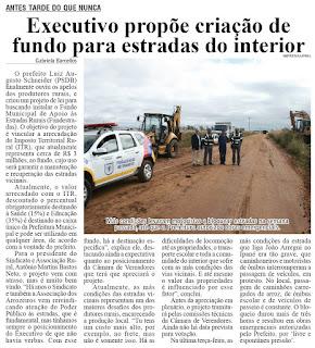 http://www.newsflip.com.br/pub/cidade//index.jsp?edicao=4803