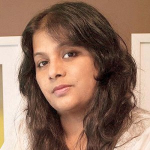 Bhavani Iyer