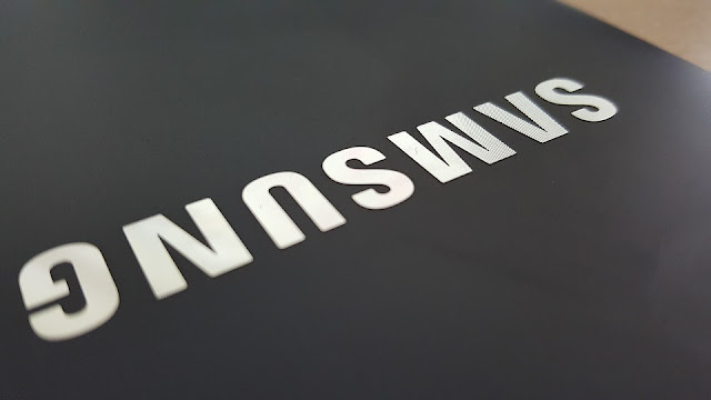 more-rumors-about-samsung-galaxy-s8