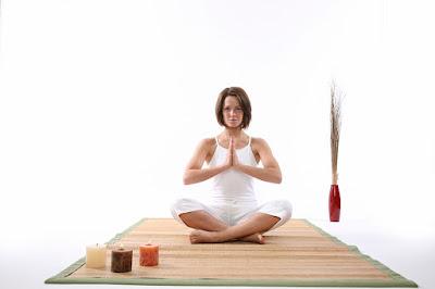 yoga y psicología en Zaragoza
