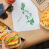 Shake Shack to open branch in Manila on May 10