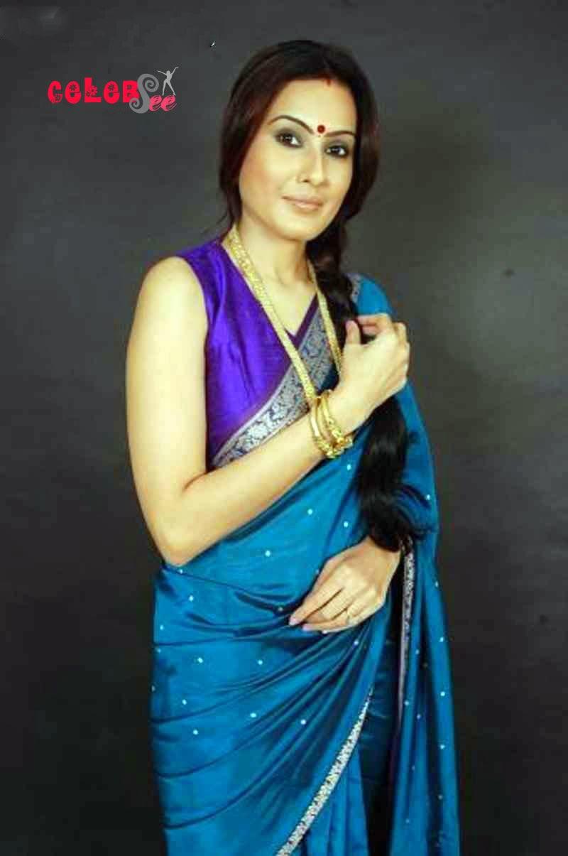 Celebsview Kamya Punjabi Tv Serial Actresscelebsview-6591