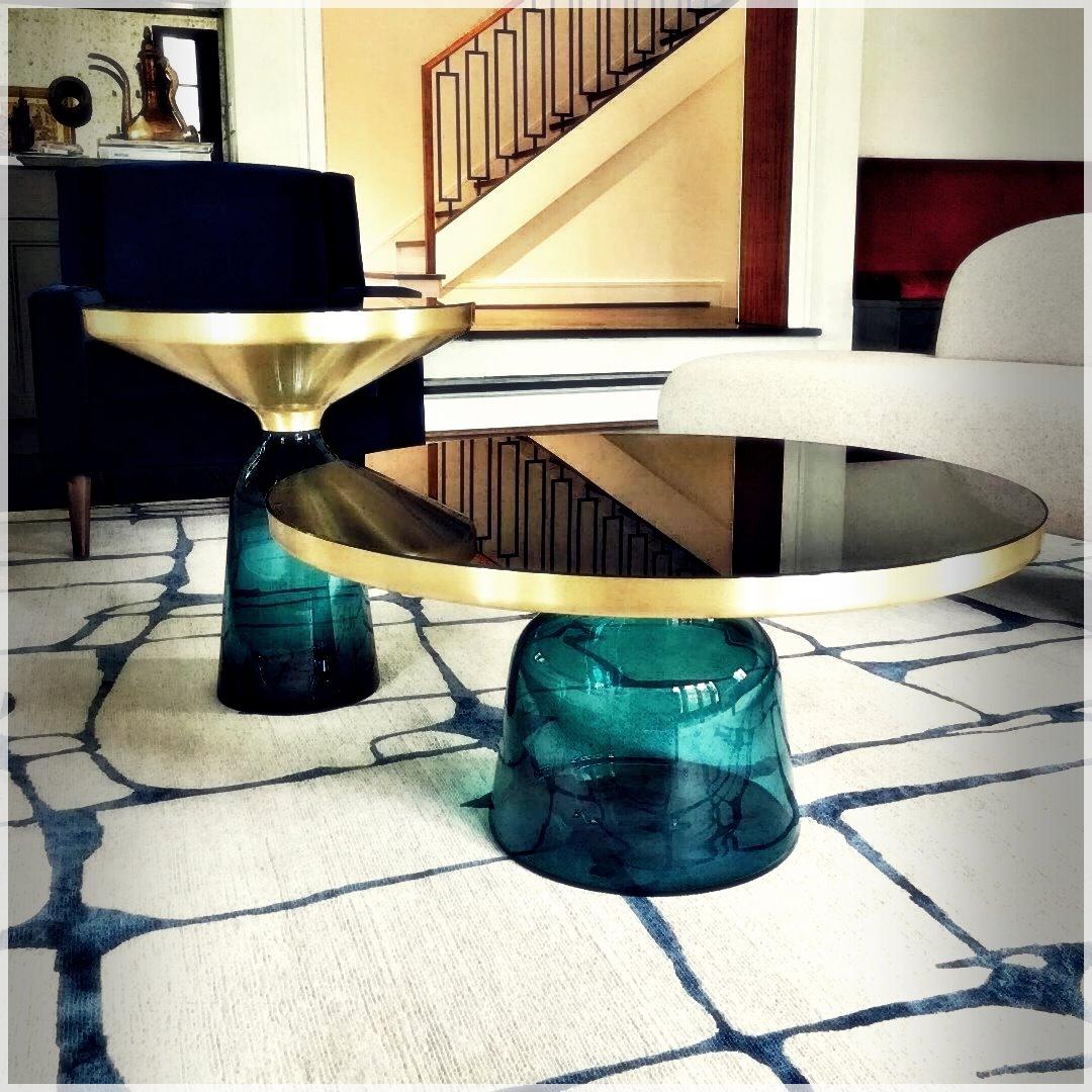 FurnitureDesign-95569523315