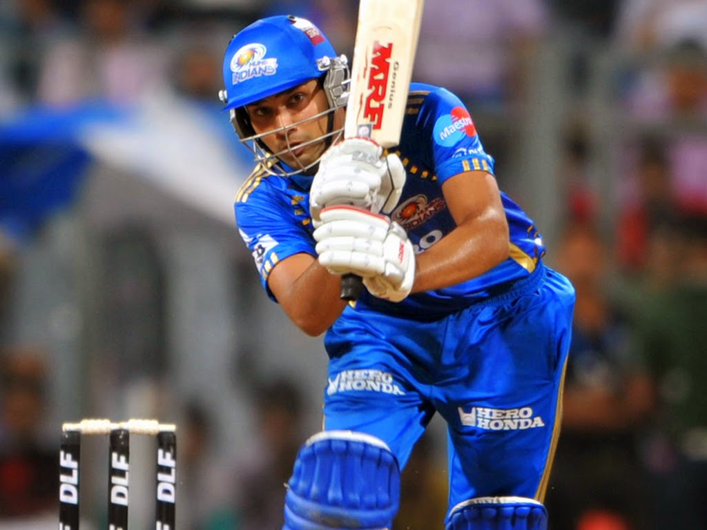 Rohit Sharma Hd Wallpapers Images Photos Pictures Wallpapers Lap