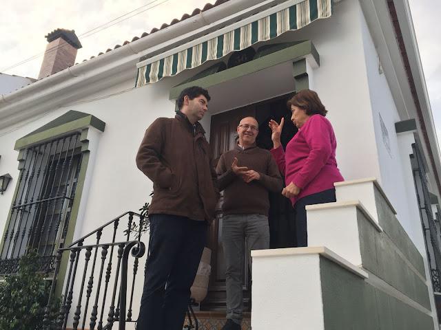 http://www.esvalverde.com/2018/01/puerta-puerta-en-los-riscos.html