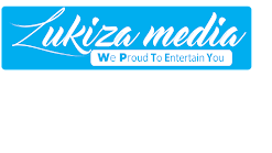 Lukiza Media - Africa's Top Free Music Download Platform