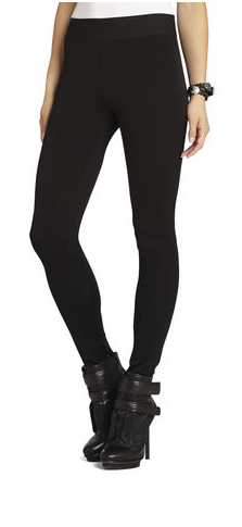 60b218e06a5f8d Typical Domestic Babe: Your New Favie Leggings For Travel
