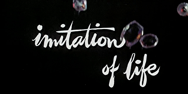 Imitation of Life_Cine Gratia Cinema