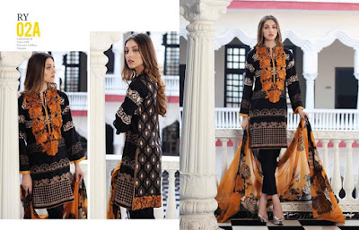 Charizma-summer-embroidered-dresses-lawn-prints-range-2017-for-girls-6