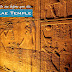 Bucket List: Temple of Isis in Philae - Aswan