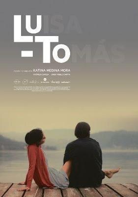 Luto 2013 DVD R4 NTSC Latino