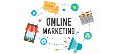 Làm sao tự học Digital Marketing