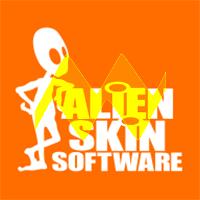 Alien Skin Complete Plugin 2015 Full Crack