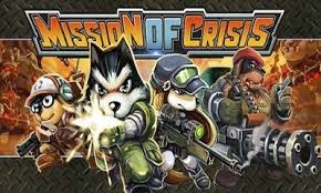 tai Game Mission Of Crisis mien phi