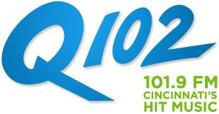 Media Confidential: Cincy Radio: Brian Douglas Exits Q102