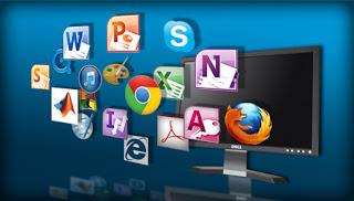 Pengertian Software ( Perangkat Lunak ),  Macam dan Fungsinya