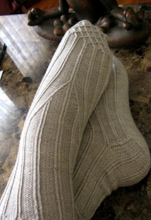 chaussettes-tricot-fondcombes-rivendell